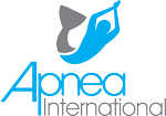 Apnea International